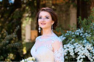 свадебный видеооператор киев