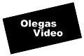Сайт свадебного видеооператора в Киеве Olegasvideo