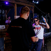 soundstream backstage вокалист