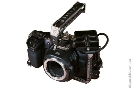 Blackmagic-Pocket-Cinema-Camera-6K-review-photo
