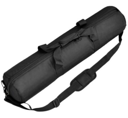 сумка для штативов